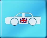 English car theory